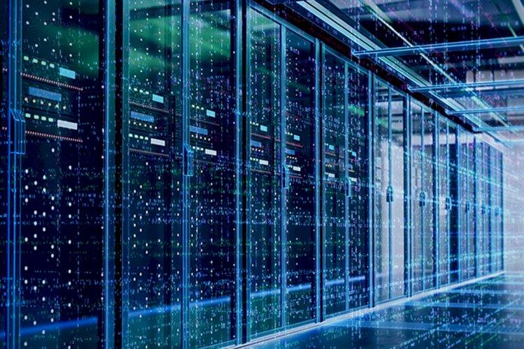 Cloud VPS - VIRTUAL PRIVATE SERVERS