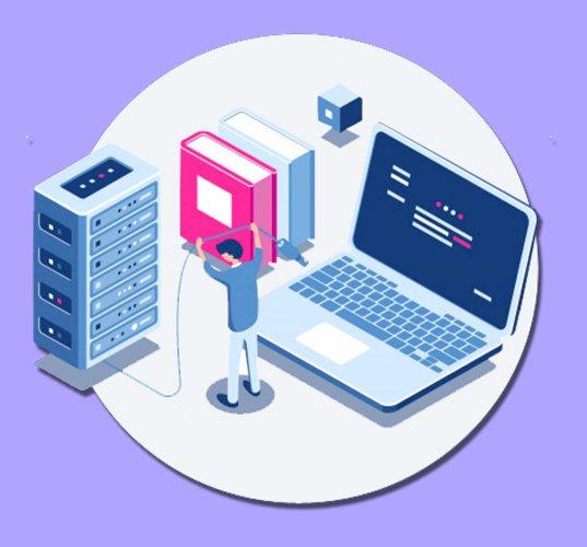 Cloud VPN - VIRTUAL PRIVATE SERVERS