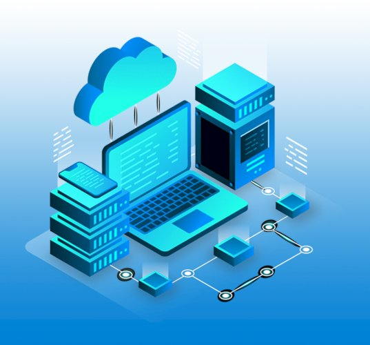 Cloud VPN - VIRTUAL PRIVATE SERVERS