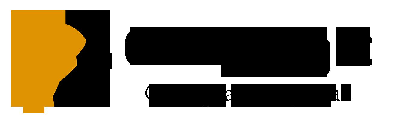 Glodigit logo